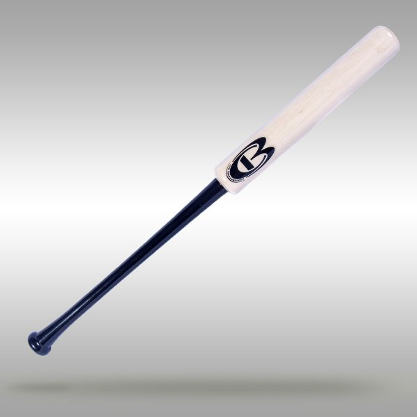 Cooperstown Bat CB End-Loaded Heavy Trainer