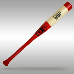 "Cooperstown Bat CB Pro One Hand Trainer 27"" Maple"